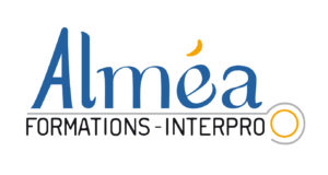 Logo Alméa Formations Interpro