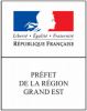 Logo L'ETAT
