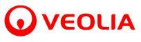 Logo Véolia Eau