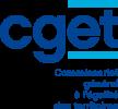 logo_cget[1]