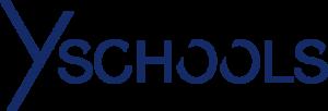 Logo Y SCHOOLS